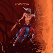 Armour King by Abida