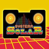 Systema Solar (Track by Track Commentary) by Systema Solar
