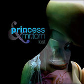 Lost by Princess