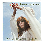 What The Water Gave Me van Florence + The Machine