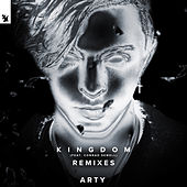 Kingdom (Remixes) by Arty