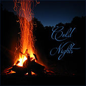 Cold Nights by Various Artists