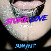 Stupid Love by Silvy