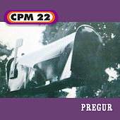 Pregur by CPM22