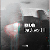 Backseat II de DLG