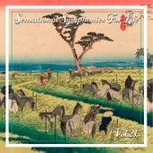 Sensational Symphonies For Life, Vol. 21 - Boito: Mefistofele, Vol. 2 de Nicola Ghiuselev