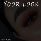 Yoor look de J One Music