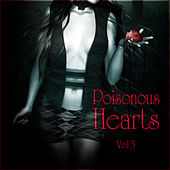 Poison Hearts Vol. 5 by Various Artists