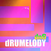 dnb by Drumelody
