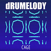 Cage by Drumelody