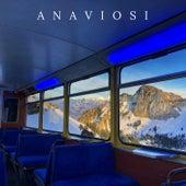 Anaviosi by Alexi Musnitsky
