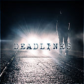 Deadlines by Various Artists