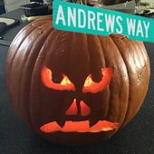 Halloween di Andrews Way