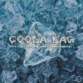 Coola Bag de PYY Log Drum King