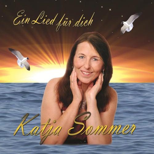 Du Hast Heute Geburtstag By Katja Sommer Napster