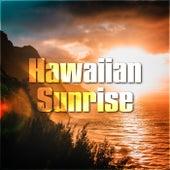 Hawaiian Sunrise by Various Artists