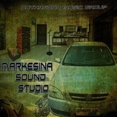 MARKESINA SOUND STUDIO von Octhagono Music Group