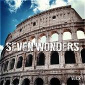 Seven Wonders Vol. 2 by Various Artists