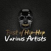 Best of Hip-Hop de Various Artists
