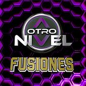 A Otro Nivel: Fusiones de Various Artists