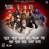 Journey Man Riddim by Various Artists
