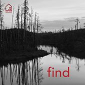 Find (Tiny Room Sessions) by Spirit Fingers