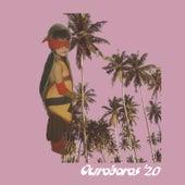 Ouroboros '20 by The Bright Light Social Hour