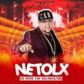 Ao Vivo em Salinas / MG de Neto LX