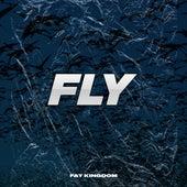 Fly von Fat Kingdom