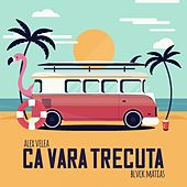 Ca Vara Trecuta by Alex Velea