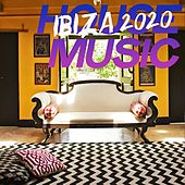 House Music Ibiza 2020 di Various Artists