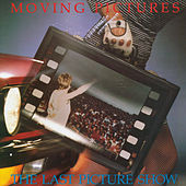The Last Picture Show (Live) by Moving Pictures