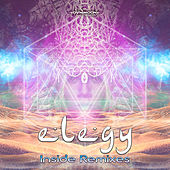 Inside (Remixes) von Elegy