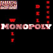 Monopoly de Ruckey