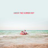 Under the Summer Sky de Various Artists
