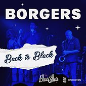 Back to Black (Live) by Borgers