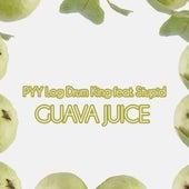 Guava Juice de PYY Log Drum King