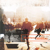 London Hooligan Soul de Ballistic Brothers