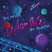 Worlds van Olivxr