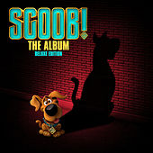 SCOOB! The Album (Deluxe) by Various Artists