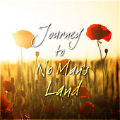 Journey to No Man's Land by Various Artists