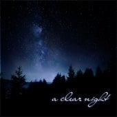 A Clear Night de Various Artists