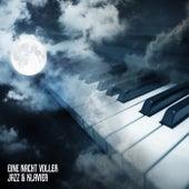 Eine Nacht voller Jazz & Klavier by Jazz Musik Akademie