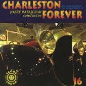 New Compositions For Concertband 16 Charleston Forever de Concertband Voor Vlaanderen