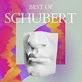 Best of Schubert by Various Artists