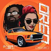 Oreo by DJ Humility