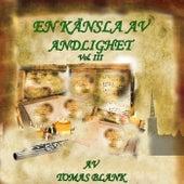 En Känsla av Andlighet, vol.3 by Östergötlands Sinfonietta