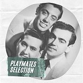Playmates Selection by The Playmates