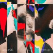 Your Turn Now von Aaron Smith