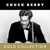Chuck Berry - Gold Collection von Chuck Berry